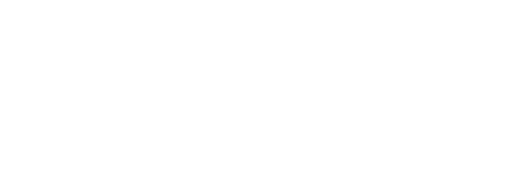 The Vital Life | Dr Michael Lang | Bio-Identical Hormone Therapy