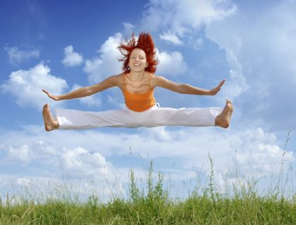 jumping-girl_3-27-17