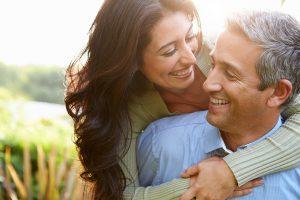 Happy Couple Image